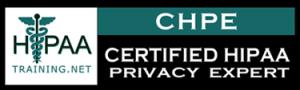 CHPE Logo