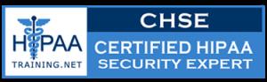 CHSE Logo